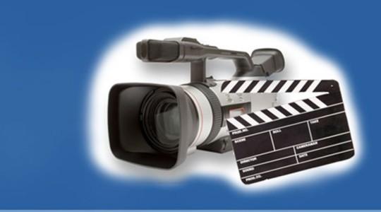 TMEC Women's Reality Video