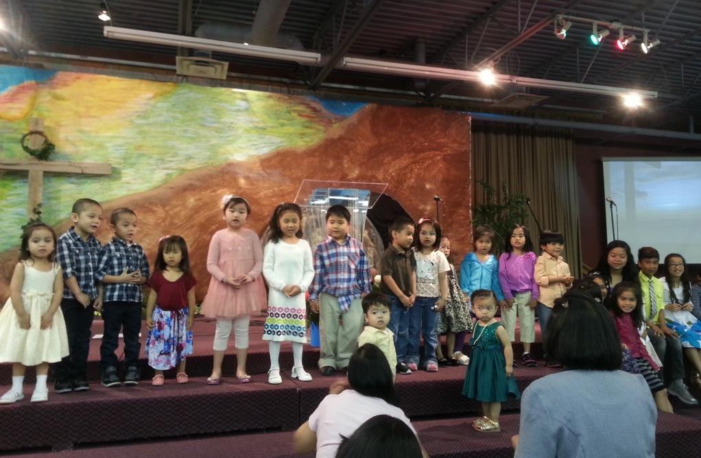 TMEC_Children