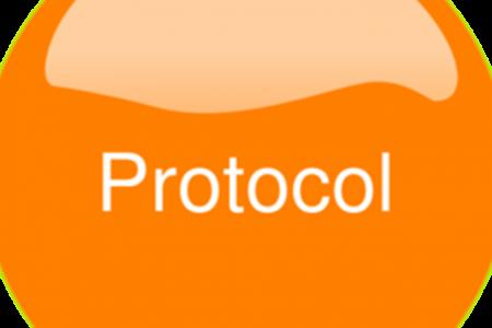 Breach of Protocol