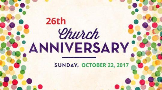 TMEC Anniversary 2017