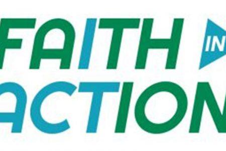 Faith with Action