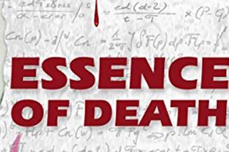 Essence of Death