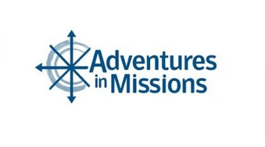 Mission Adventure