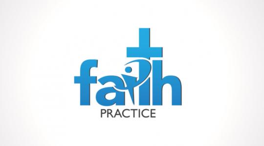 Faith Practice