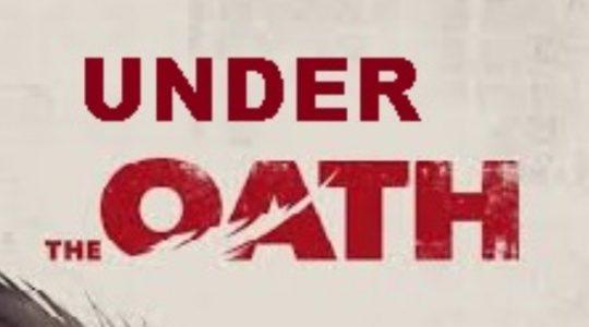 Under Oath