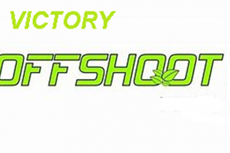 Victory Offshoots