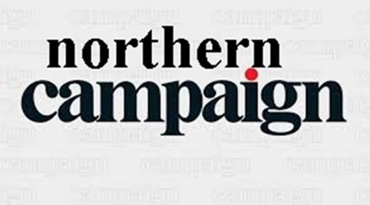 Northern Campaign