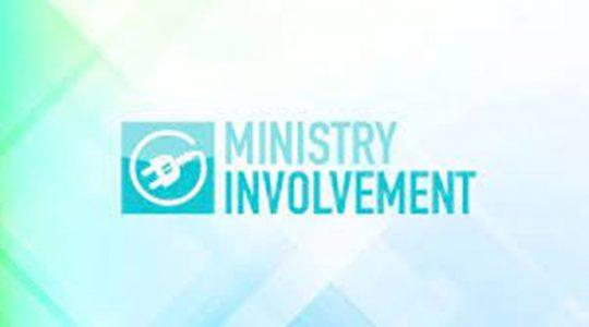 """Involvement"""