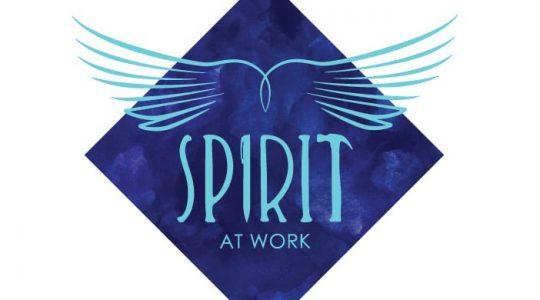 Spirit @ Work