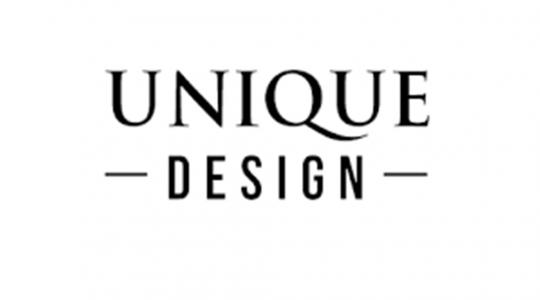 """""""Unique Design"""""""