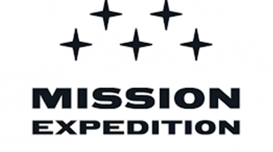 Mission Expedition